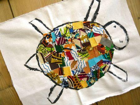 aletiers textiles créatifs